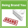 Being Brand You